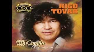 Download RIGO TOVAR,10 INOLVIDABLES COMPLETAS. MP3 song and Music Video