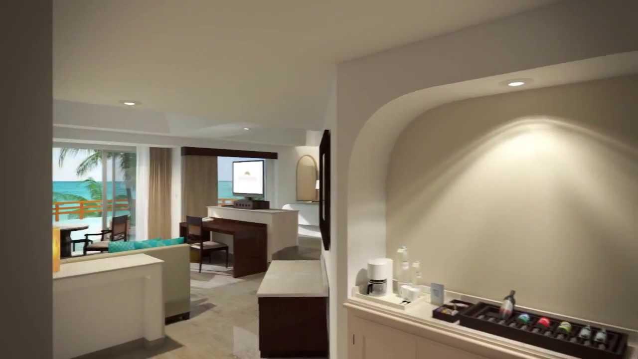 Hotel Suites Coral Puerto Vallarta