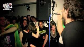 VIRTUS live -