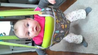 Video-2012-04-03-10-26-36.mp4