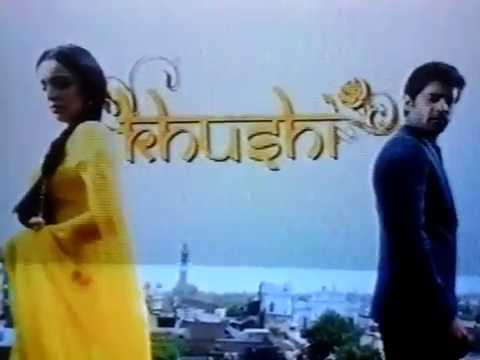 OBB Khushi - SCTV