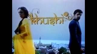Video OBB Khushi - SCTV download MP3, 3GP, MP4, WEBM, AVI, FLV Juni 2017