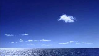 Alison Moyet  -_- You Got Me Wrong