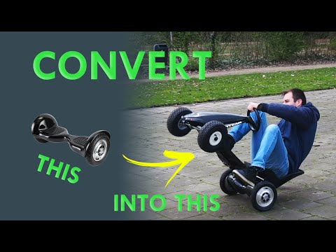 how-to-convert-a-hoverboard-into-an-electric-go-kart-(cheap-and-easy)