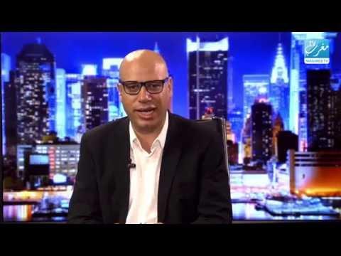 le Maroc contre la participation politique des MRE - Tijjini Talk
