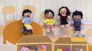 경복대 아동상담보육과 …