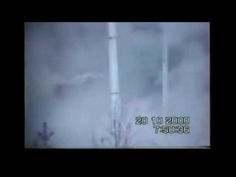 Download Brutal IED Attacks Against Russian Military In Chechnya Compilation