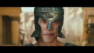 Repeat youtube video Donald Trump Parody (Troy Movie Parody) Trump Took Our Country Back!