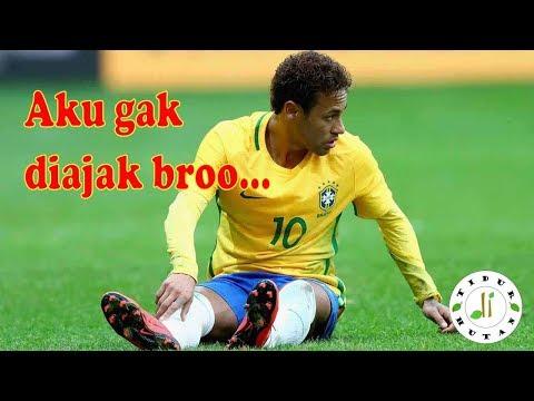 4 Pemain Bintang Tidak Masuk Nominasi Pemain Terbaik Dunia FIFA