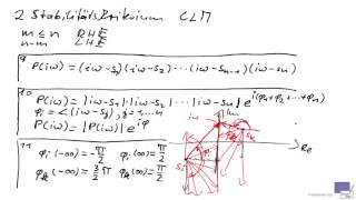(T6S5RT) 2 Stabilitaetskriterium CLM