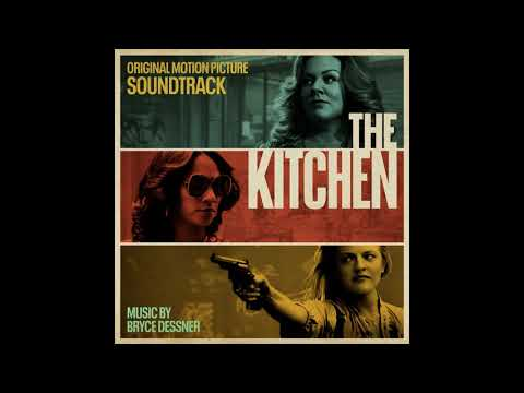 The Chain (From The Motion Picture Soundtrack The Kitchen) | The Kitchen OST