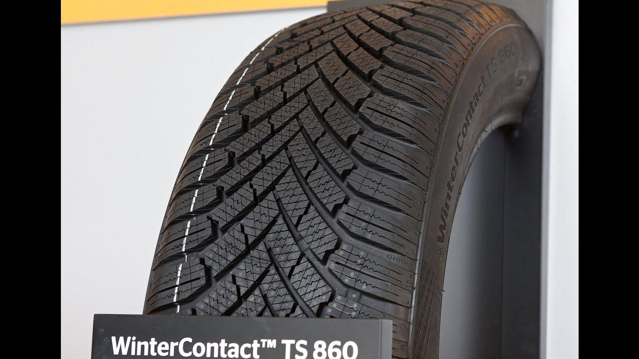 Купить шины continental contiicecontact 2 в красноярске. Предложения о продаже автомобильной резины continental conti-ice-contact-2.