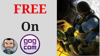 ❌ (ENDED) FREE Game Alert - Xenonauts (GOG.com) 48 Hours ONLY