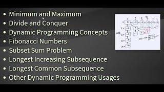 Dynamic Programming (2015) Bulgarian - Динамично оптимиране