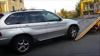 видео Вопросы категории Кузовной ремонт автомобиля 1