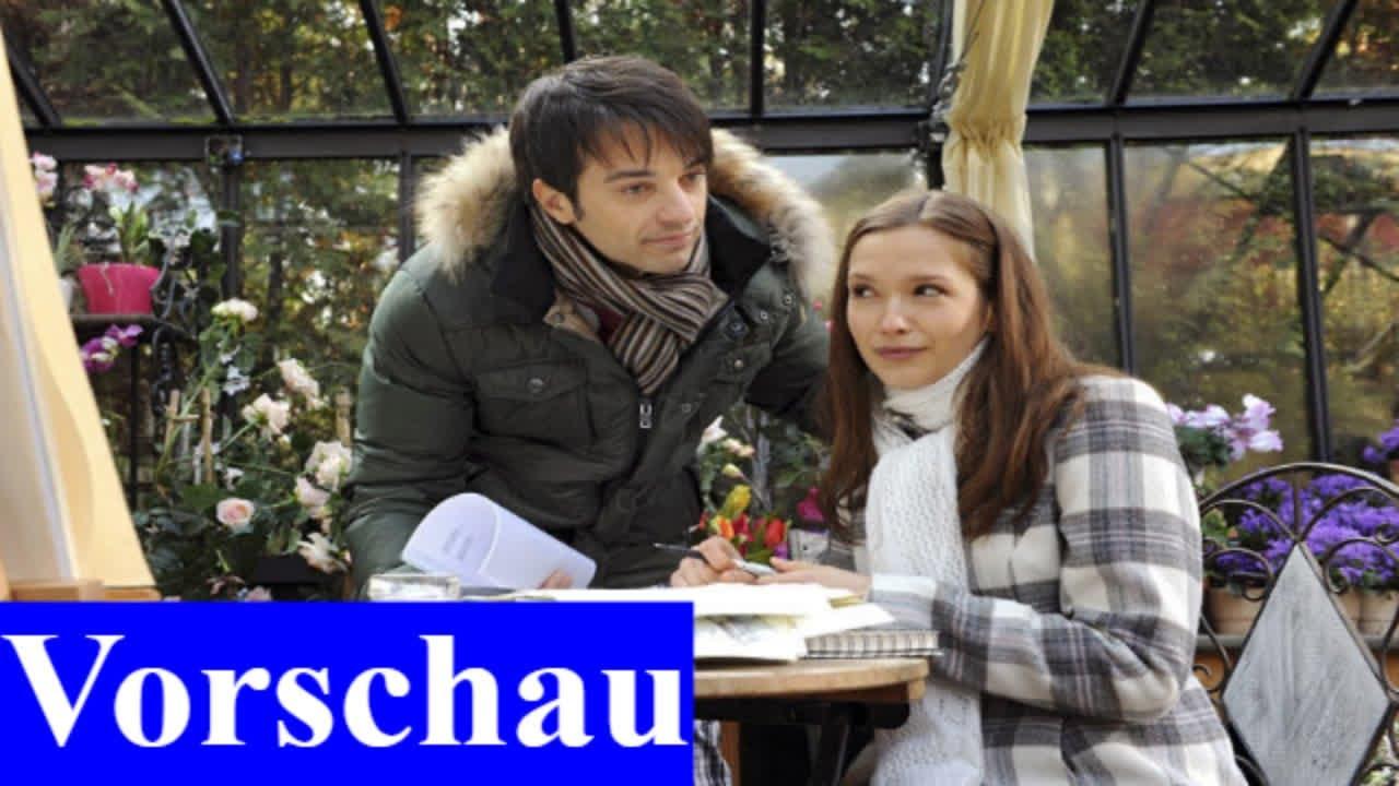 Sturm Der Liebe Folge 3405