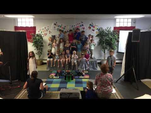 Montessori Cottage Fallsington, PA