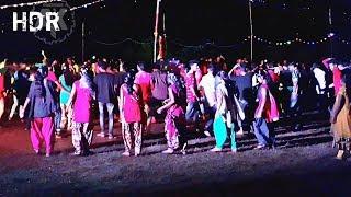 Aadiwasi Garba Dance   Dhol Vage re   Navratri at Vevji Baradi, Ak Aadivasi Village.