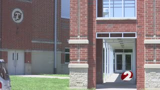 Tecumseh Local Schools to add school resource officer