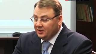 План развития Волоколамского района