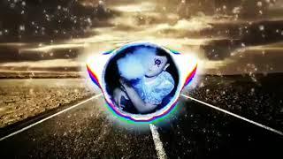 Dj Haning  Lagu Dayak Remix Viral Full