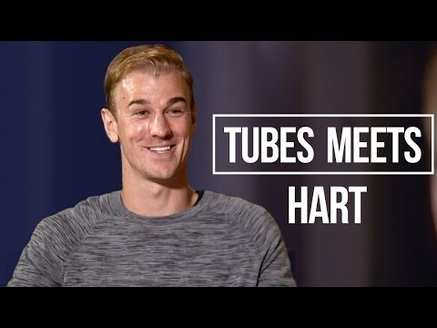 """I can't see myself returning to Man City"" 