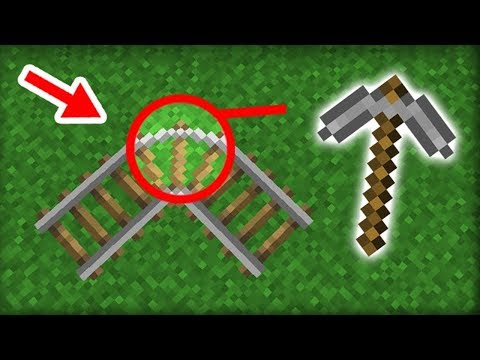 200 Things You Didnt Know About Minecraft