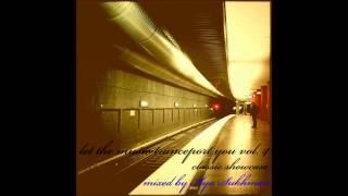 VA - Let The Music TRANCEport You vol. 4