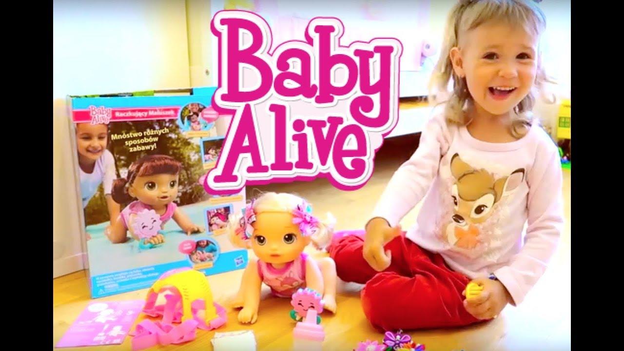 Интернет-магазин kari предлагает купить кукол по доступным ценам. Постоянные скидки!. Можно оплатить частями!