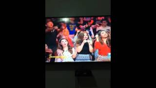 Tommy kapamilya deal or no deal last part 11/20/15