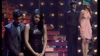 Jhalak Dikhla Jaa 3 - 2nd May 2 [Episode 18] 2009 - Part 2 : www.HIT2020.com