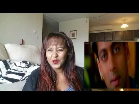 Aankhon Mein Kya & Jaana Suno Hum Tum Pe Marte Hain MVs REACTION