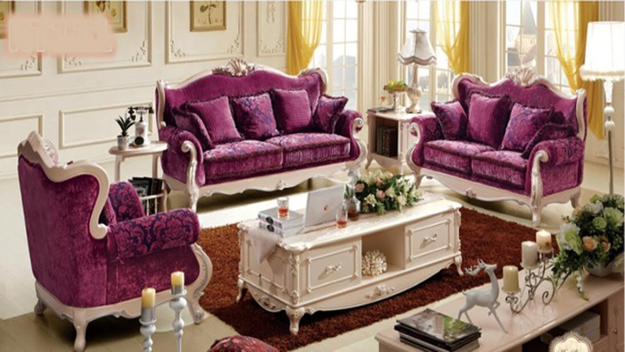 wood frame sofa designs upholstery fabric set wooden india for living room design in pakistan bedroom
