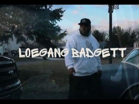 Download Loe Badgett - If It Goes Left (Official Video)