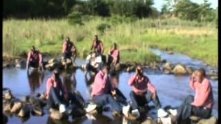 JEROME NHLALALA BROTHERS-PFUKANI MAGAZA