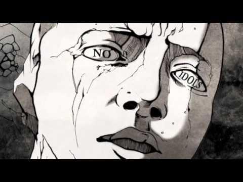 Domo Genesis ft. Earl Sweatshirt - Gamebreaker
