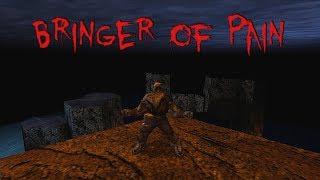 Rune Halls of Valhalla - Bringer of Pain
