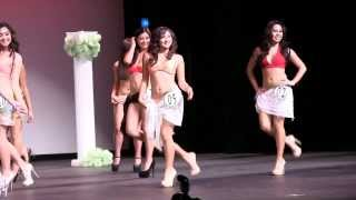 Baixar GG Connections at Miss Philippines Earth USA Pageant Show v2