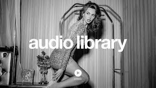 Tidal Wave - Silent Partner No Copyright Music