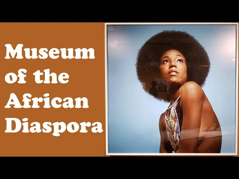 moad-museum-of-the-african-diaspora-in-san-francisco
