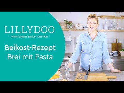 babybrei-mit-pasta-|-lillydoo-beikost-mit-nina-bott