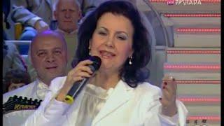 Snezana Savic - Ziva rana - Grand parada - (TV Pink 2009)
