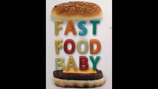 Fast Food Babies   BBC Three Documentary (2011)