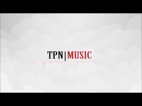 Tion Wayne | Afro B Type Instrumental [UK-AFRO]