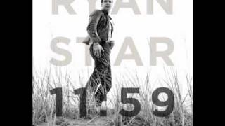 Watch Ryan Star You And Me video