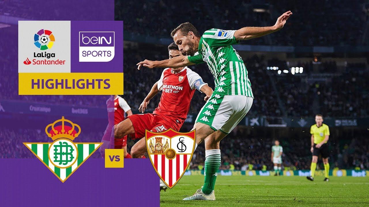 Online чемпионат футбола испания португалия канал rai 1