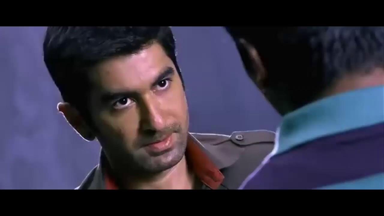 Jeet Action Scene Boss Bangla Movie Jeet And Subhasree 2Nd -8682
