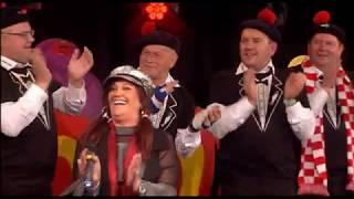 Mooie heren - Christine | Baronie TV 2019
