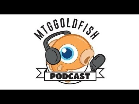 Podcast 246: Product Announcements, Upcoming Bannings and Mythic