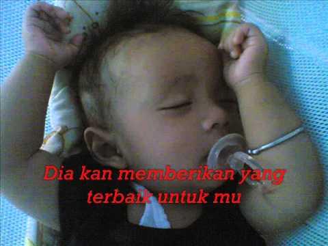 last child Percayalah ( New)